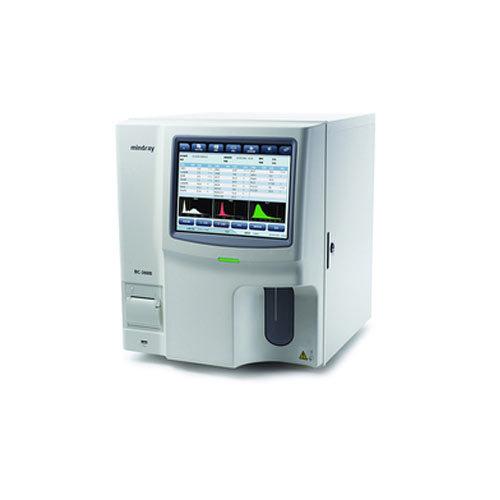 hematology-analyzer-500x500