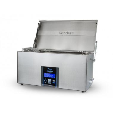 lavadora-ultrass_nica-sw3000wj-auto-ii-2